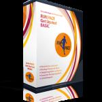 RUN PACE MP3 Laufprogramm zum Download