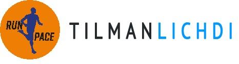 Tilman Lichdi – Onlinekurse
