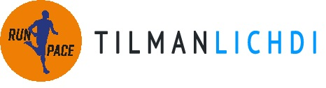 Tilman Lichdi – Onlinekurse – Runpace
