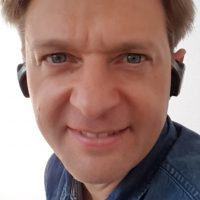 https://onlinekurse.tilmanlichdi.com/wp-content/uploads/2018/09/Tilman-Lichdi-RUN-PACE-min1-e1536061189822.jpg