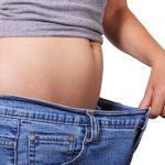 Lauf dich schlank und fit in nur 6 Wochen