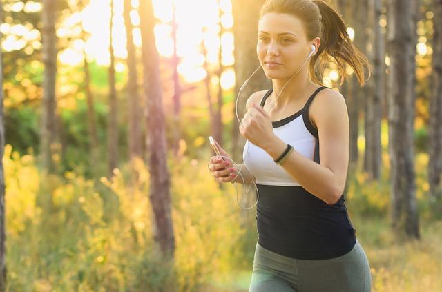 Jetzt Laufen für Einsteiger: Das ultimative Training mit RUN PACE