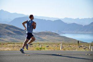 Starte jetzt mit deinem Bewegungsprogramm … ich helfe dir !!!