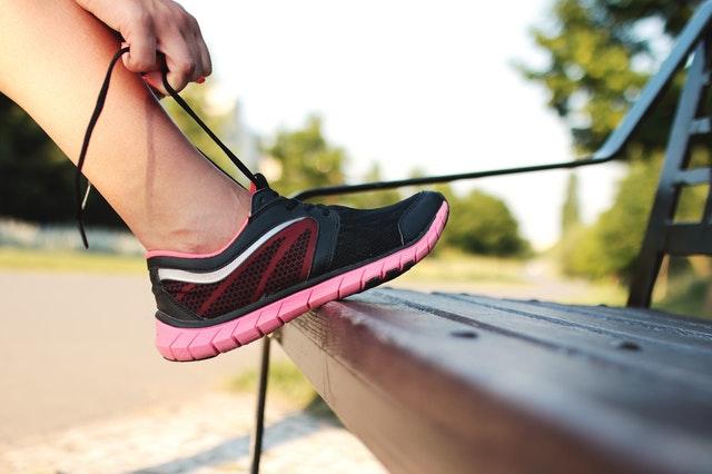 22 Gründe warum du das Laufprogramm RUN PACE testen musst !!!