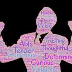 BONUS #1 Power Affirmations Training