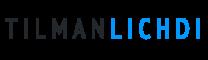 cropped-logo-tilman-lichdi-black-1.png